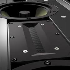 the new 17 000 seven speakers feature a ribbon tweeter as