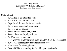 Example Nanny Resume by Starship California Cloth Doll Making Sewing Patterns And Doll