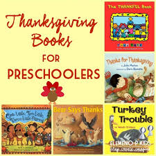 childrens thanksgiving books best thanksgiving books for preschoolers elemeno p kids