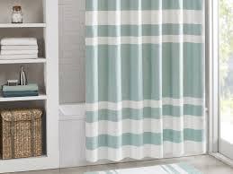 Navy Bath Rug Bathrooms Design Mint Green Bathroom Rugs Intended For Flawless