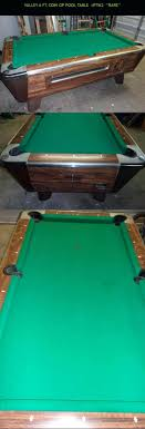 pool table top cover table top hard top pool table cover hard pool table cover by