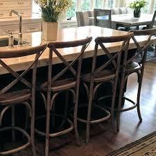 stools restoration hardware counter stools reviews restoration