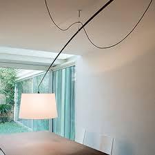 Modern Pendant Light Fixtures Modern Pendant Lights Pendant Light Fixture Pendants Lighting