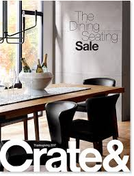 Home Interiors And Gifts Old Catalogs Catalog Request A Catalog Crate And Barrel