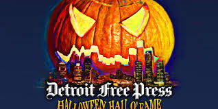 halloween city cleveland heights celebrating detroit u0027s love of horror with a new halloween hall o u0027 fame