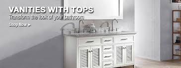 Bathroom Storage Drawers by Bathroom Storage U0026 Organization At Menards