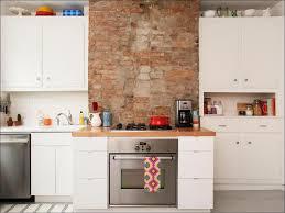 kitchen kitchen storage cabinets free standing free standing
