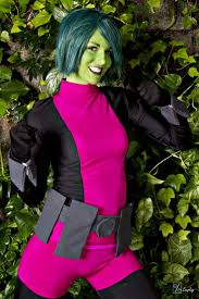 beast halloween costume 303 best cosplay and halloween ftw images on pinterest cosplay