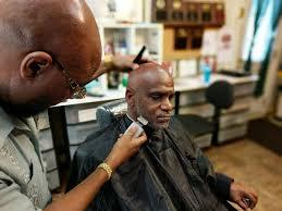 wbfo haircuts u0026 heart health u2014 niagara falls barber shops