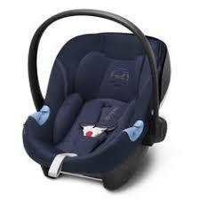 siege auto sirona cybex cybex sirona m2 i size kindersitz car seats