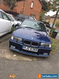 bmw e36 convertible hardtop for sale best 25 bmw convertible for sale ideas on bmw m3