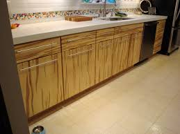 Kitchen Drawer Cabinet Hand Made Kitchen Drawer And Cabinet Fronts By Sugarcreek