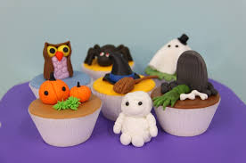 Cake Decorating Singapore 10 Singapore Baking Classes Every Aspiring Baker Should Know About
