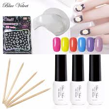 compare prices on nail polish wood online shopping buy low price