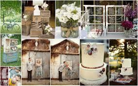 vintage style country vs elegant amy u0027s wedding u0026 events san