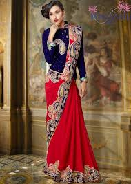 24 answers what is a good place to shop for sarees in new delhi