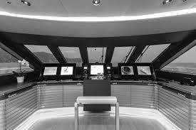ekinoks interior