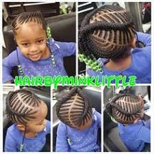 hairby minklittle instagram photo by hairbyminklittle 313 570 6370 make your appt