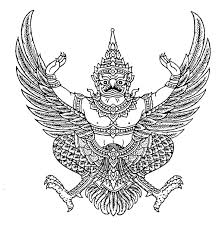 9 best garuda images on pinterest drawing africans and draw