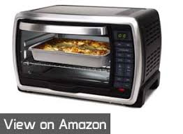 Best Convection Toaster Ovens 10 Best Convection Oven Reviews 2017 Top Selling Convection Ovens
