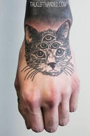 cool hand tattoos 181 best tattoos u0026 mods images on pinterest tattoo ideas draw