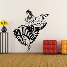 file mastani wall decal jpg wikimedia commons