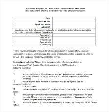 sample cover letter for medical secretary resume builder in