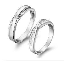 wedding band malaysia vivere rosse ring 11street malaysia rings