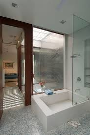 bathroom cool corner bathtub shower combo 33 best ideas about