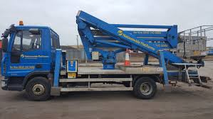 nationwide platforms used plant machinery for sale