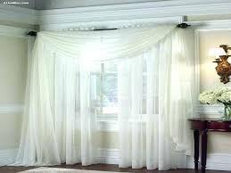 white curtains for bedroom curtains ideas curtain ideas for living room windows white style