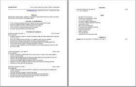 Forklift Operator Sample Resume by Cnc Milling Machine Operator Resume Forklift Driver Template