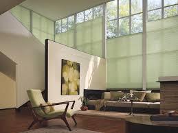 Home Design Store Birmingham Motorized Window Treatments Window Decor Home Store In Birmingham