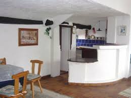 bar im wohnzimmer moderne häuser mit gemütlicher innenarchitektur tolles kleine