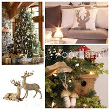 how to style your home for christmas styling your 4 walls