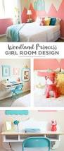best 25 princess ideas on pinterest princess beauty pink