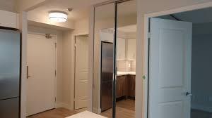 interior sliding doors toronto johnson glass u0026 mirror sliding mirror closet doors
