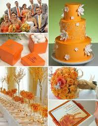 wedding ideas blog lisawola 3 fall wedding color schemes