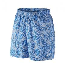 light blue nike shorts nike men s flow tropical storm training light blue shorts gjsportland