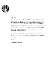 all resumes goodbye letter resignation free resume cover and