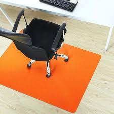 ikea carpet protector ikea office mat diy ikea sheep skin hack into chair covers ikea