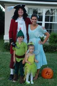 Captain Hook Toddler Halloween Costume 65 Family Costumes Images Halloween Ideas