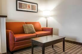 Comfort Suites Midland Comfort Suites Saginaw 80 1 0 1 Updated 2017 Prices