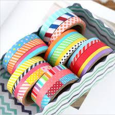 aliexpress com buy jukuai 6 pcs lot british pattern masking