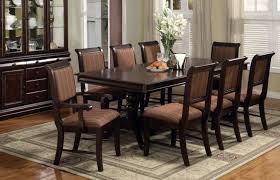big lots dining room sets furniture big lots dining chairs big lots furniture dining room