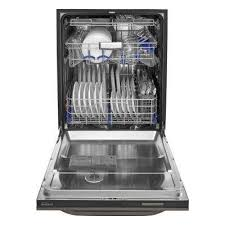 home depot black friday results special buys dishwashers appliances the home depot