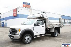Ford F350 Dump Truck With Plow - new ford dump trucks for sale allegheny ford truck sales