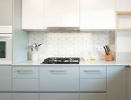 how to paint kitchen cabinets mdf mdf kitchen cabinets all you need to