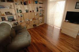 Installing Prefinished Hardwood Floors Prefinished Hardwood Flooring Seattle Wa Prefinished Hardwood