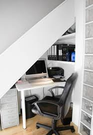 Small Home Office Design Home Offices In Small Spaces Amazing Of Gallery Of Home Office